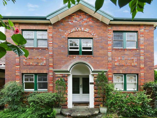 3/100 Shadforth Street, Mosman, NSW 2088
