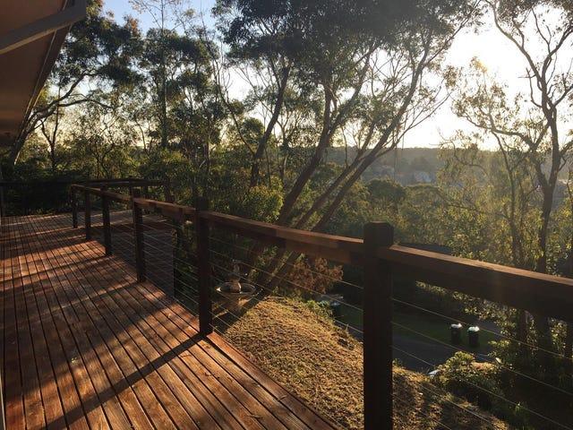 12 Bramwell Place, Illawong, NSW 2234
