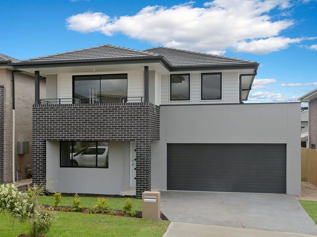 12 Balfour Street, Schofields, NSW 2762