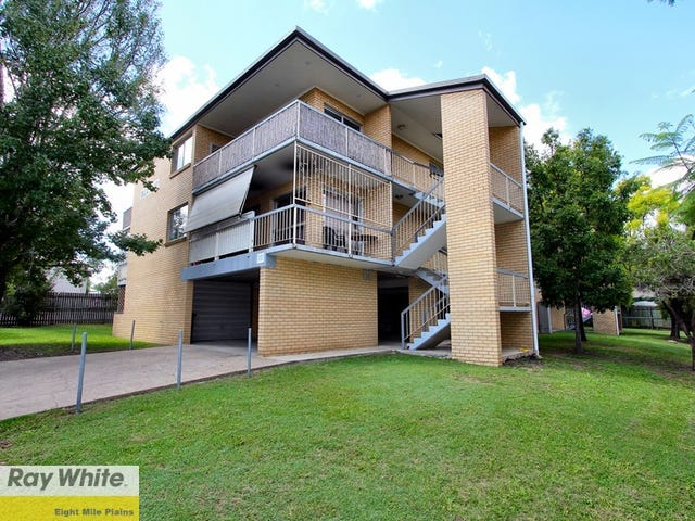2/112 School Road, Yeronga, Qld 4104