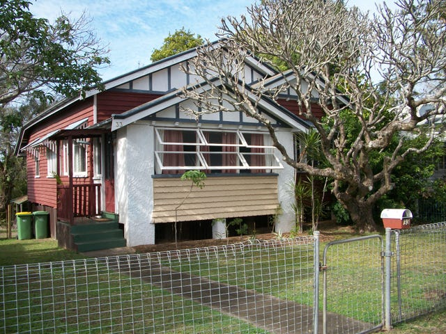 33 Channon Street, Gympie, Qld 4570