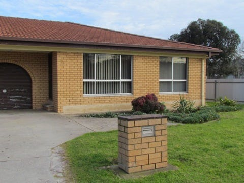 2/995 Fairview Drive, Albury, NSW 2640