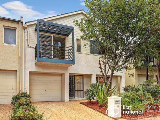 18 Curlew Avenue, Newington, NSW 2127