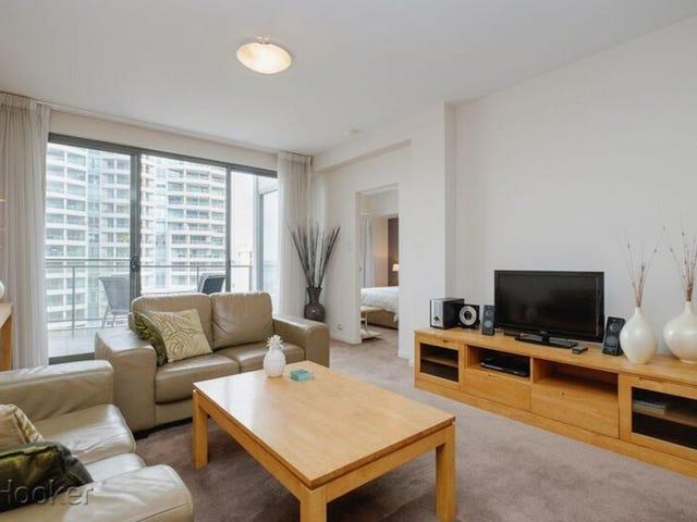 104/131 Adelaide Terrace, East Perth, WA 6004