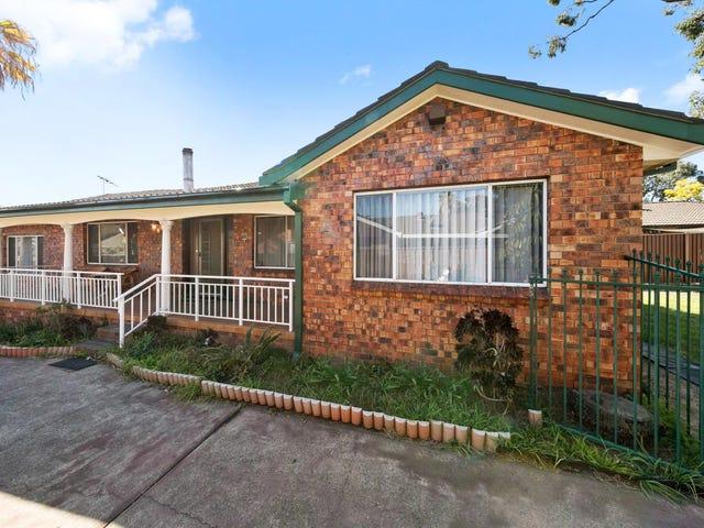11A  Turvey Street, Revesby, NSW 2212