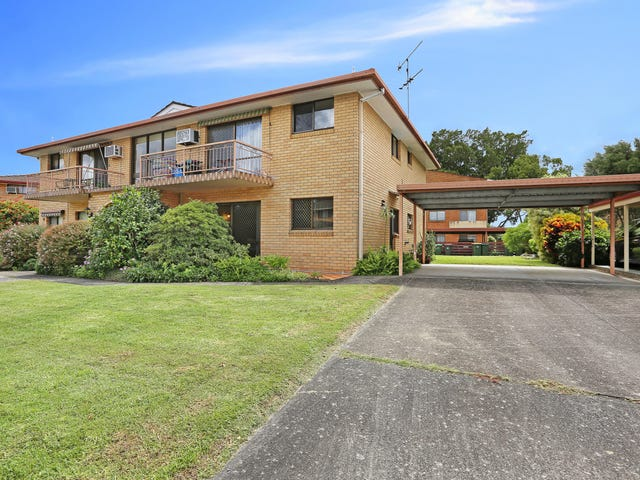 2/2 Blackwood Close, Grafton, NSW 2460