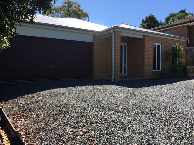 3A Marna Street, Healesville, Vic 3777