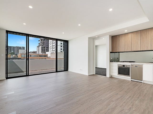 9/68 Chandos Street, St Leonards, NSW 2065