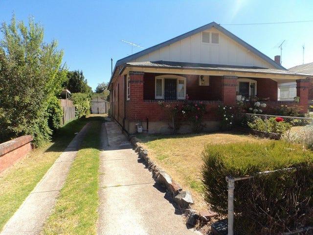 38 Combermere Street, Goulburn, NSW 2580