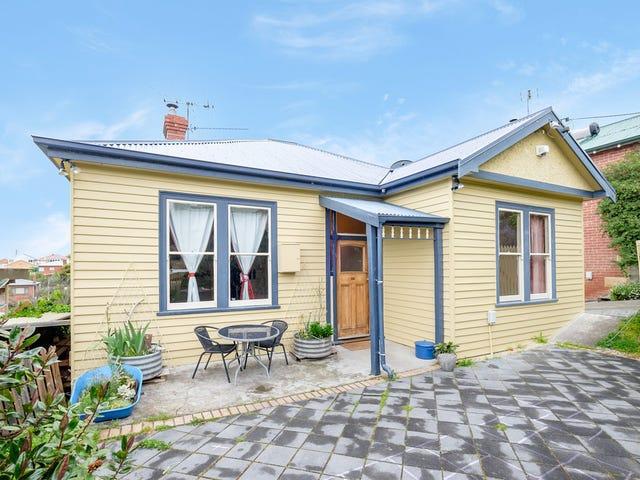 16 Summerhill Road, West Hobart, Tas 7000