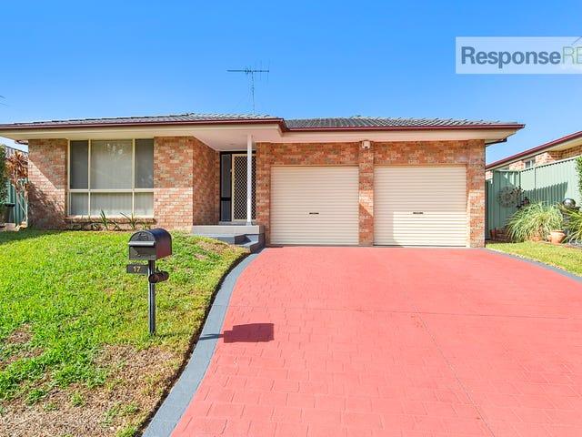 17 Ballybunnion Terrace, Glenmore Park, NSW 2745
