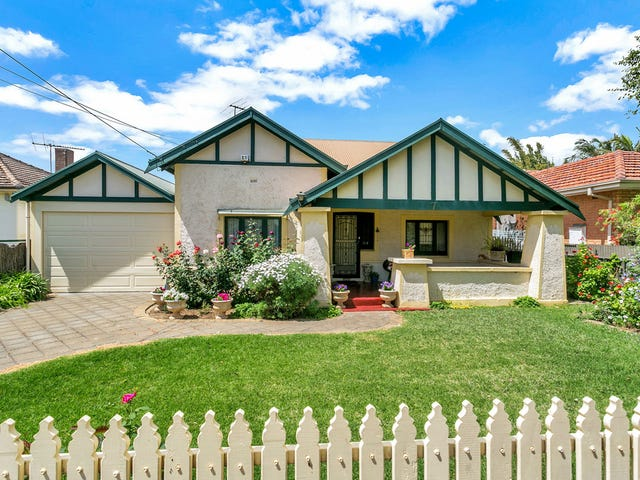 7 Beaven Avenue, Broadview, SA 5083