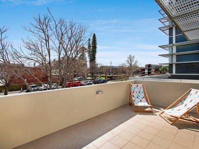 111/293 Angas Street, Adelaide, SA 5000