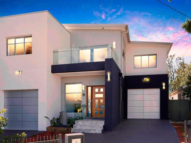 42 Uranus Road, Padstow, NSW 2211