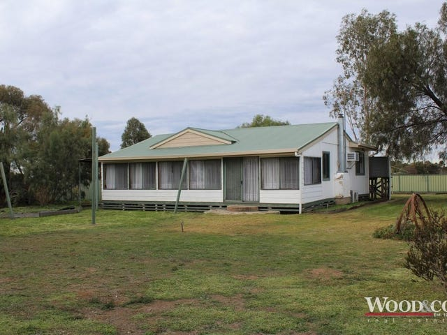 1262 Lake Charm Road, Benjeroop, Vic 3579