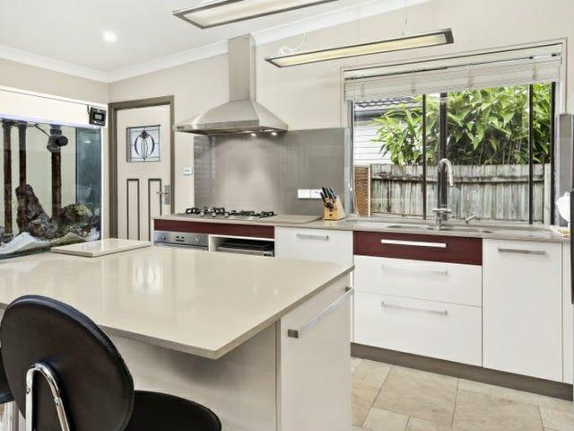 65 William Street, North Manly, NSW 2100
