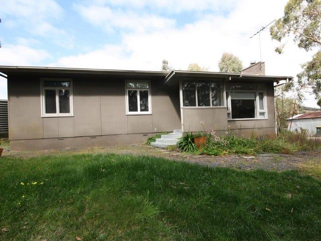 187 Scott Creek Road, Heathfield, SA 5153