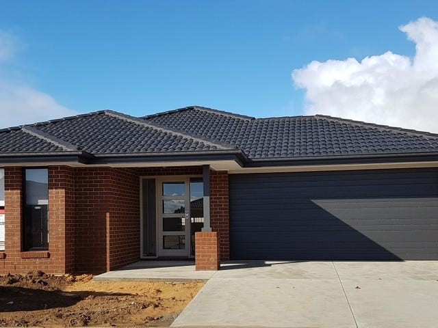20 Cleary Street, Echuca, Vic 3564