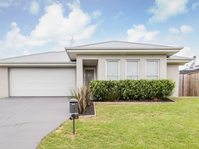 9 Pebble Creek Way, Gillieston Heights, NSW 2321