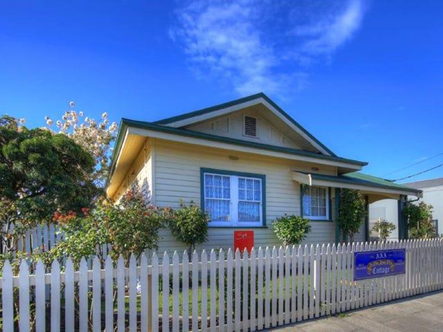 10 Smith Street, Smithton, Tas 7330