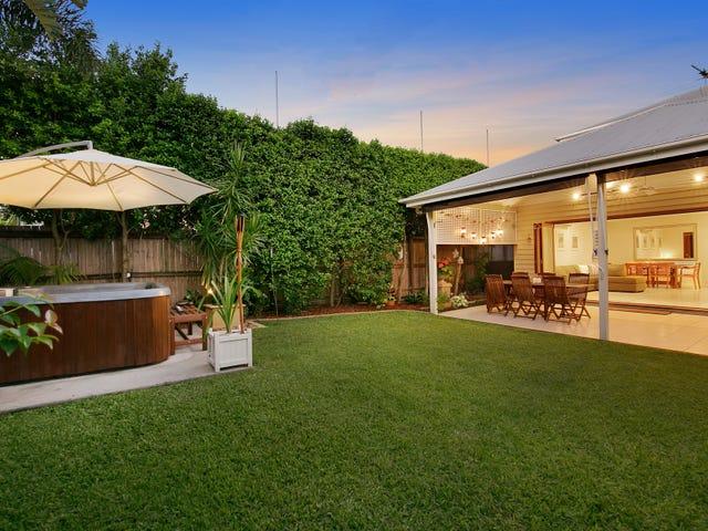 123 Rawlins Street, Kangaroo Point, Qld 4169