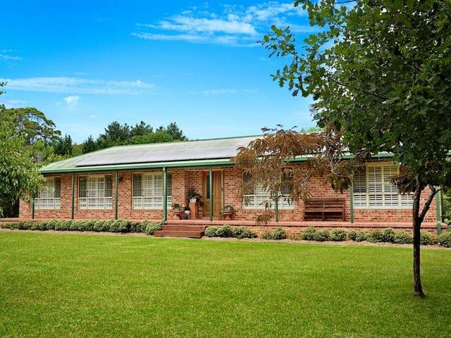 2 Blue Gum Road, Bundanoon, NSW 2578
