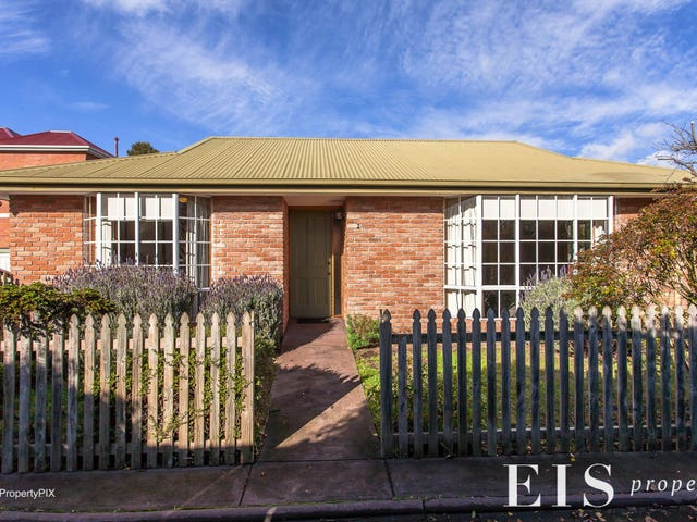 2/36 Grosvenor St, Sandy Bay, Tas 7005