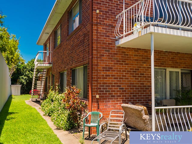 2/58 Woodroffe Avenue, Main Beach, Qld 4217