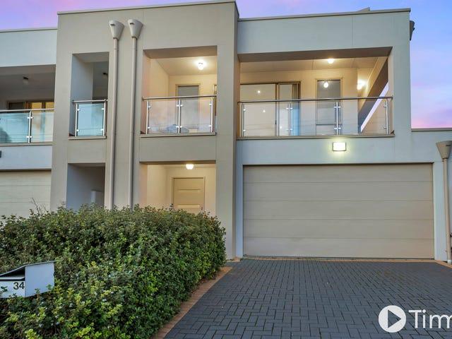 34 Grundy Terrace, Christies Beach, SA 5165