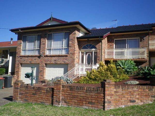 1/22 Corrimal Street, Tarrawanna, NSW 2518