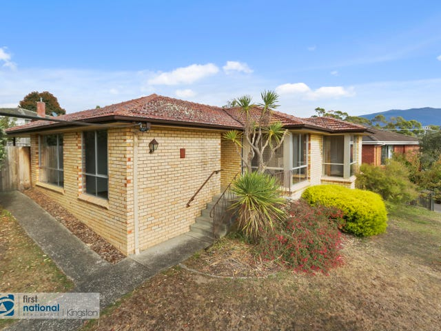 7 Cleburne Street, Kingston, Tas 7050