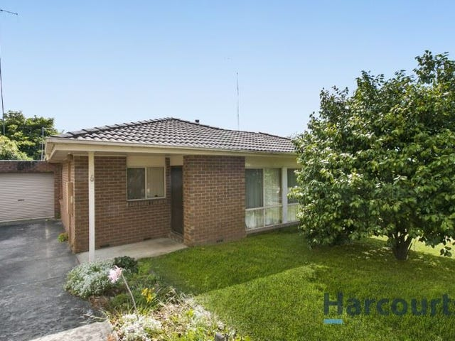 2/3 Stirling Street, Warragul, Vic 3820