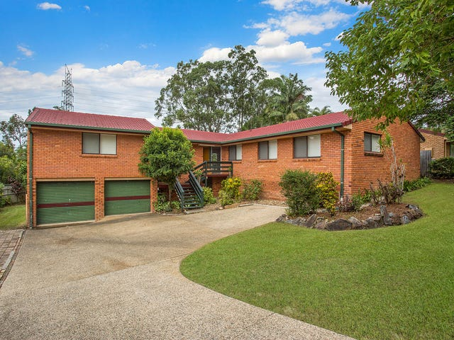 119 Explorers Way, Highland Park, Qld 4211
