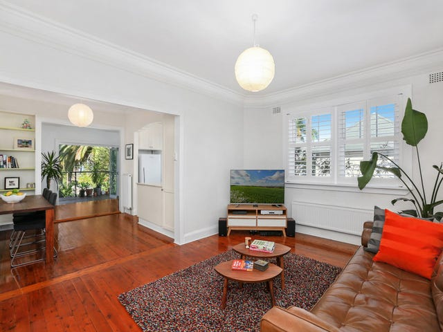 2/33 Captain Pipers Road, Vaucluse, NSW 2030