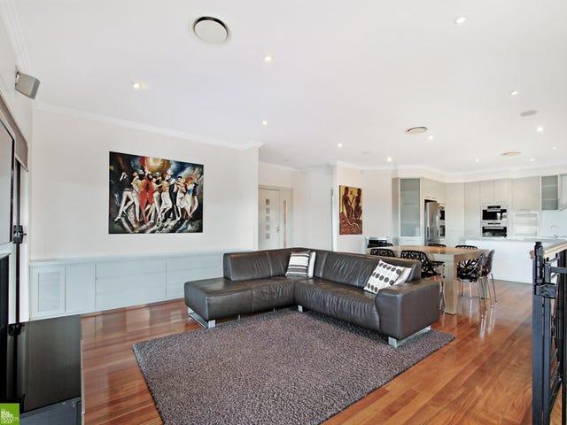 39 Cochrane Street, West Wollongong, NSW 2500