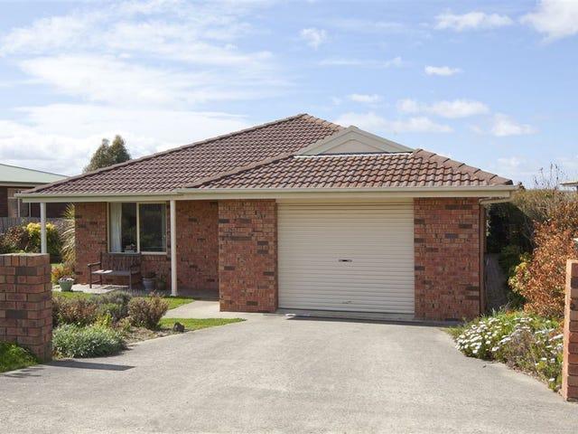 26 Swan Avenue, Longford, Tas 7301