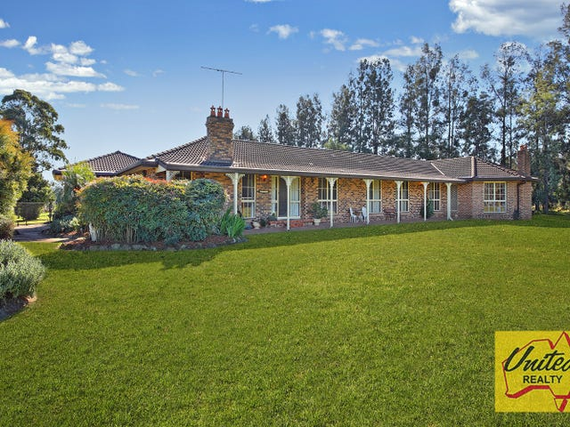 163 Cut Hill Road, Cobbitty, NSW 2570