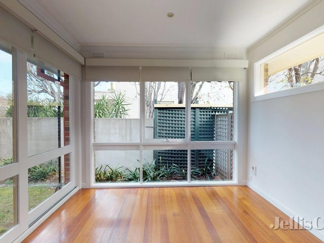 1/14 Quamby Avenue, South Yarra, Vic 3141