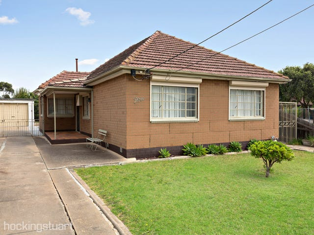 3 Ainsworth Street, Sunshine West, Vic 3020