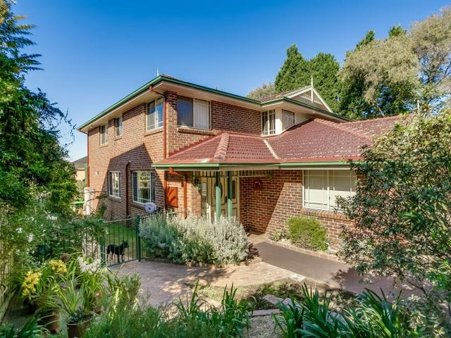 45 Lady Penrhyn Drive, Beacon Hill, NSW 2100