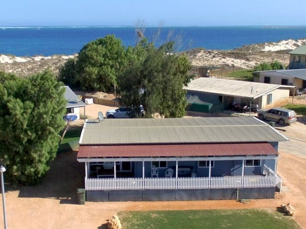 19 Sailfish Drive, Coral Bay, WA 6701