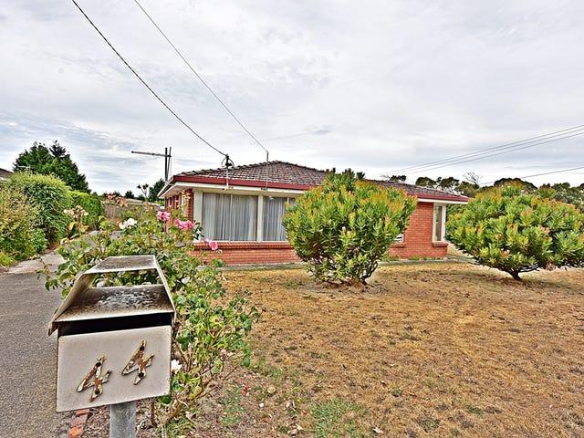 44 South Street, George Town, Tas 7253