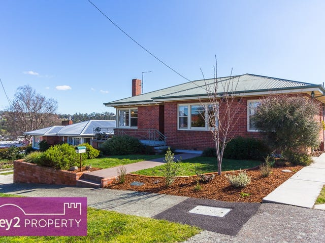 33 Woolven Street, Youngtown, Tas 7249