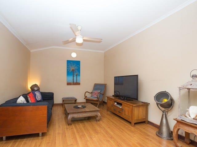 25 Kingsmill Street, Port Hedland, WA 6721