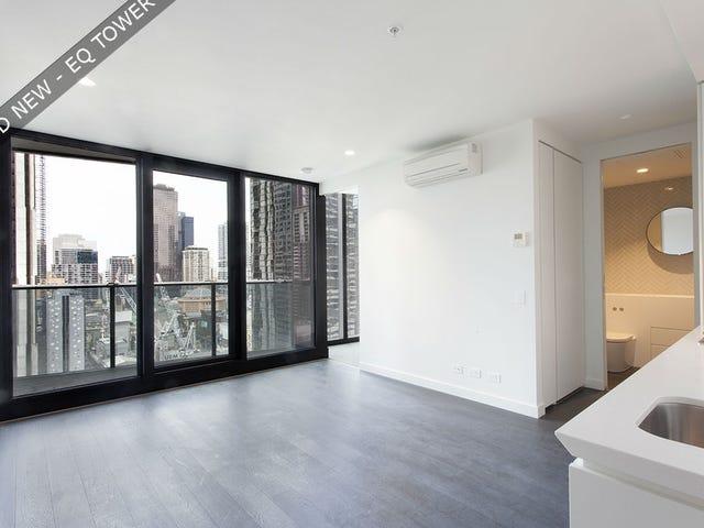 2112/135 A'Beckett Street, Melbourne, Vic 3000