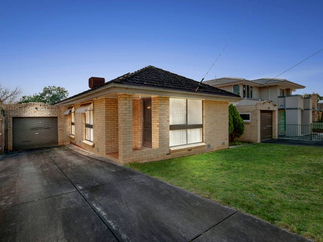 41 Parkmore Road, Forest Hill, Vic 3131
