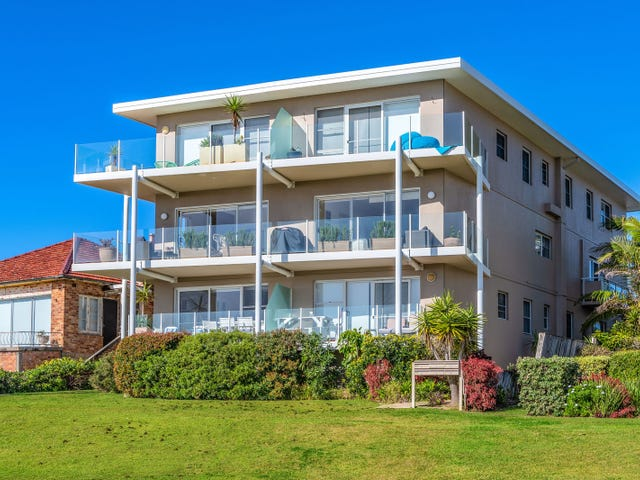 4/8 Burrawan Street, Port Macquarie, NSW 2444
