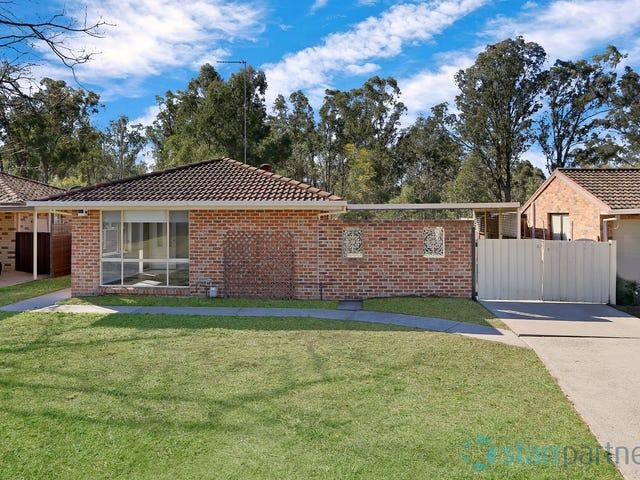 4 Birk Place, Bligh Park, NSW 2756