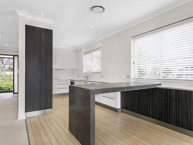 5/15A Kimberley Street, Vaucluse, NSW 2030