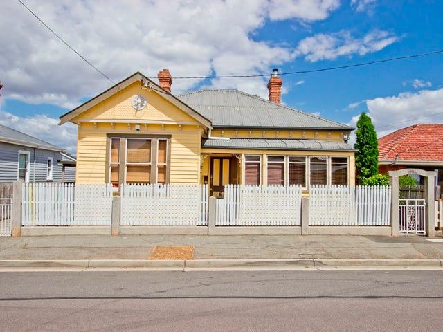 19 Mann Street, Invermay, Tas 7248